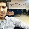 zhakhongir, 23 - Just Me Photography 1