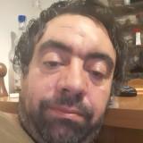 Piero , 44  , Tolmezzo