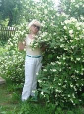 Zhanna, 50, Belarus, Hrodna