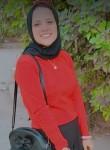 ياسو محمد, 21  , Cairo