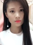 danzhou, 23  , Haikou (Hainan)