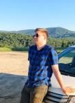 Vladimir, 24, Tomsk