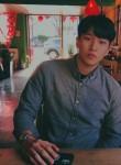 jj, 22  , Daegu