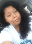 Tiani, 21  , Findlay