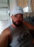 Renato, 35  , Sao Paulo