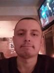 Знакомства Севастополь: Ярослав, 26