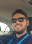 Cenk, 32, Gaziantep