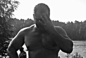 Dima, 37 - Miscellaneous