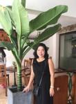Rose Pham, 44  , Hanoi