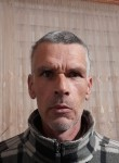 Sergey, 52, Izmayil