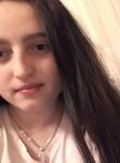 Snіzhana, 20  , Irshava