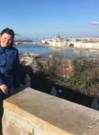 Anna, 30, Saint Petersburg