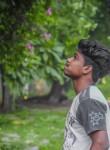 Mïghty, 18  , Quthbullapur