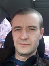 Igor, 18, Ukraine, Mogiliv-Podilskiy