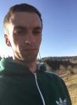 Ростислав, 24  , Staszow