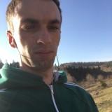 Ростислав, 25  , Staszow