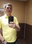 Pavel, 36, Kemerovo