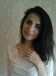 Vlasova, 24  , Gomel