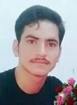 Syedgul, 18, Sialkot