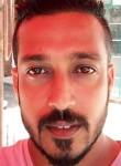 Chevin, 38  , Matara