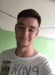 Maksim , 20  , Engels