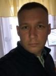 Yuriy, 38  , Polyarnyye Zori