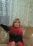 Валентина, 61 год, Пирятин