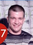 Artyem, 33  , Severodonetsk