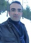 Emir, 31  , Ar Rifa