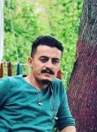 Orhan, 33  , Holon