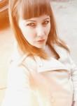 Marina, 31  , Volgograd
