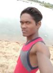 Raju, 23  , Bhilai