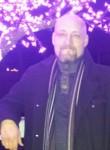 Сергей Изаак, 49  , Hattingen