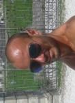 Andrey, 32  , Stra