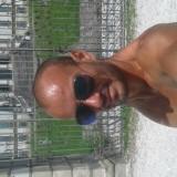 Andrey, 34  , Stra