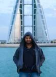 Krishna, 32  , Manama