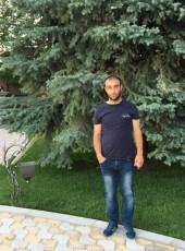 Garik, 31, Armenia, Vanadzor