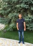 Garik, 31, Vanadzor