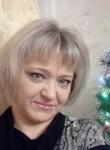 Elena, 44  , Novokuznetsk