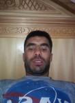 Abdelhak, 34, Settat
