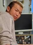 はじめ, 18  , Nagoya-shi