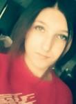 Tatyana, 21  , Sherbakul