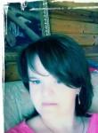 Irina, 35, Zaraysk