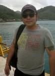 Kevin Agusalim, 49  , Singapore