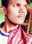 Shiva, 18  , Aligarh