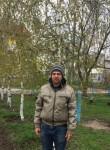 sschamanaev