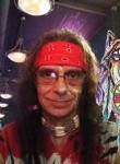 John, 57  , Chillicothe