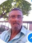 Michel, 67  , Montreal