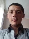 Timur, 21  , Chikola