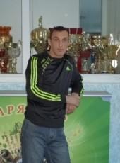 Maksim, 41, Russia, Novosibirsk